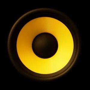 Oppervlakte Cirkel Berekenen | Online Rekenmachine