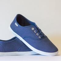 adfbfdeacac Iedereen is bekend met schoenmaten. Schoenmaten zijn het hulpmiddel voor  het passen van schoenen. Door schoenmaten vind je sneller de juist passende  schoen.