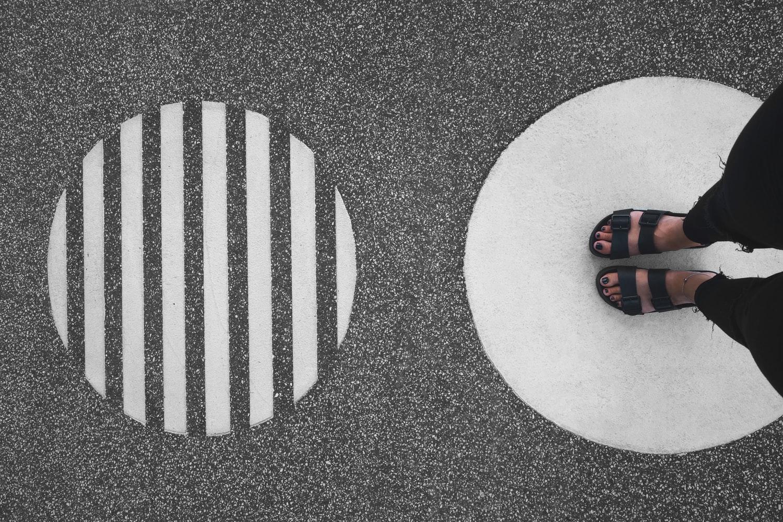 oppervlakte cirkel berekenen